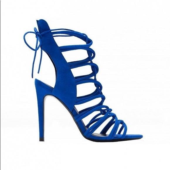 ShoesLace Poshmark Up Up Heels Poshmark Zara Heels Zara ShoesLace sCxhQrtd